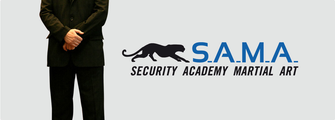 Security Academy Martial Art